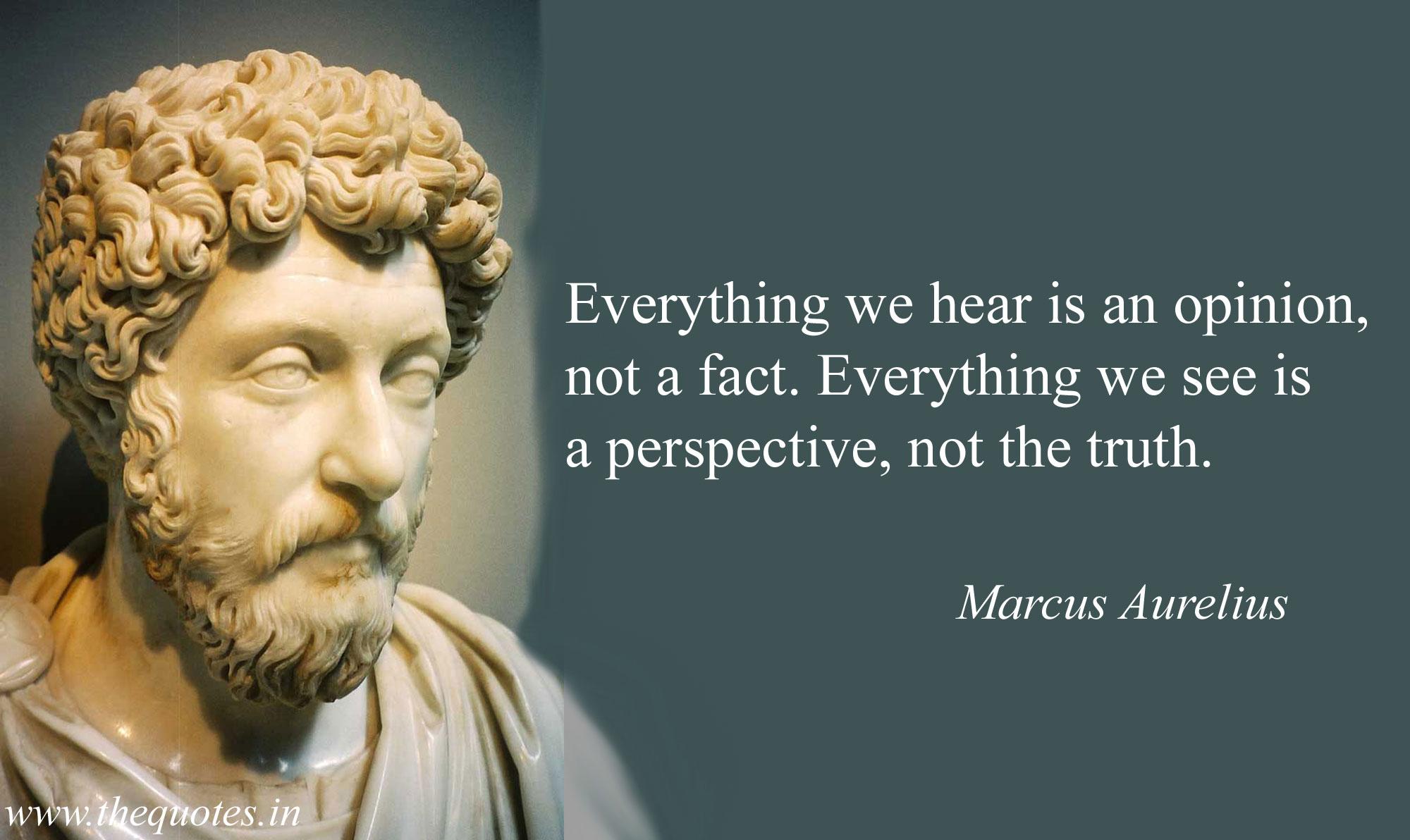 marcus-aurelius-quotes-3